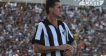 [28-08] Ceará 3 x 0 Bahia - 3