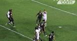 [31-08] Vasco 3 x 1 Ceará - 3