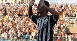 [11-09] Ceará 1 x 1 Atlético-GO - 3