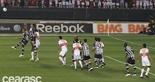 [17-09] São Paulo 4 x 0 Ceará - 3