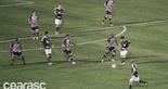 [22-09] Palmeiras 1 x 0 Ceará - 2