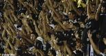 [15-10] Ceará 0 x 1 Flamengo - TORCIDA - 3