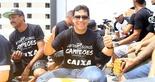 [07-05-2017] Carreata 44 - 4  - 23  (Foto: Christian Alekson / Ceara.SC.com)