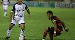 [05-04-2017] Guarani (J) x Ceará - Semifinal (Jogo de Ida) - 12  (Foto: Christian Alekson/CearaSC.com)