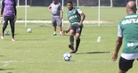 [19-05-2018]  Treino apronto: Vitória x Ceará  - 4  (Foto: Fernando Ferreira/cearasc.com)
