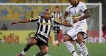 [27-08] Botafogo 1 x 2 Ceará - 4  (Foto: Vitor Silva / SS Press / BFR)