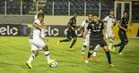 [01-04] Confiança 0 x 0 Ceará2 - 4  (Foto: Filippe Araujo)
