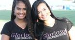 [23-06] Ceará x Atlético/PR - TORCIDA - 4