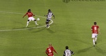 [28-05] Internacional 0x1 Ceará - 4