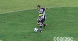[23-07] Flamengo 1 x 1 Ceará - 3