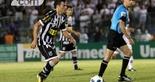 [28-07] Ceará 2 x 1 Atlético-PR - 4