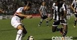 [10-08] Ceará 2 x 1 São Paulo - 4