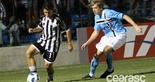 [17-08] Ceará 3 x 0 Grêmio - 3