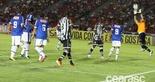 [20-08] Cruzeiro 1 x 0 Ceará - 4