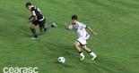 [31-08] Vasco 3 x 1 Ceará - 4