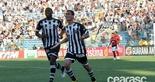 [11-09] Ceará 1 x 1 Atlético-GO - 4