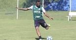 [19-05-2018]  Treino apronto: Vitória x Ceará  - 5  (Foto: Fernando Ferreira/cearasc.com)