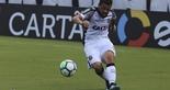 [20-05-2018] Vitória 2 x 1 Ceará - 13  (Foto: Fernando Ferreira/cearasc.com)