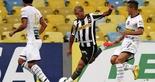 [27-08] Botafogo 1 x 2 Ceará - 5  (Foto: Vitor Silva / SS Press / BFR)