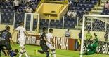 [01-04] Confiança 0 x 0 Ceará2 - 5  (Foto: Filippe Araujo)