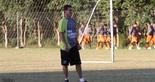 [27-05] Treino no CT do Grêmio - 5