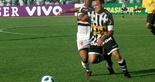 [19-06] Ceará 0 x 2 São Paulo - 5
