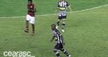 [23-07] Flamengo 1 x 1 Ceará - 4