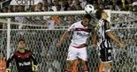 [28-07] Ceará 2 x 1 Atlético-PR - 5