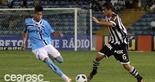 [17-08] Ceará 3 x 0 Grêmio - 4