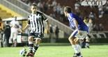 [20-08] Cruzeiro 1 x 0 Ceará - 5