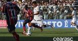 [28-08] Ceará 3 x 0 Bahia - 5