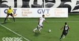 [31-08] Vasco 3 x 1 Ceará - 5