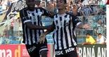 [11-09] Ceará 1 x 1 Atlético-GO - 5