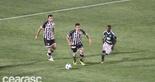 [22-09] Palmeiras 1 x 0 Ceará - 4