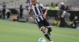 [21-10-2016] Ceara 2 x 0 Bragantino - 3  (Foto: Christian Alekson / CearáSC.com)