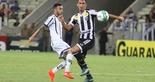 [21-10-2016] Ceara 2 x 0 Bragantino - 4  (Foto: Christian Alekson / CearáSC.com)