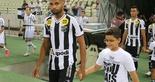 [21-10-2016] Ceara 2 x 0 Bragantino - 8  (Foto: Christian Alekson / CearáSC.com)