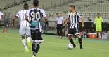 [21-10-2016] Ceara 2 x 0 Bragantino - 11  (Foto: Christian Alekson / CearáSC.com)