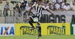 [21-10-2016] Ceara 2 x 0 Bragantino - 14  (Foto: Christian Alekson / CearáSC.com)