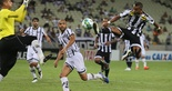 [21-10-2016] Ceara 2 x 0 Bragantino - 15 sdsdsdsd  (Foto: Christian Alekson / CearáSC.com)