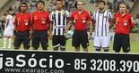 [21-10-2016] Ceara 2 x 0 Bragantino - 17  (Foto: Christian Alekson / CearáSC.com)