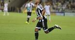 [21-10-2016] Ceara 2 x 0 Bragantino - 18  (Foto: Christian Alekson / CearáSC.com)