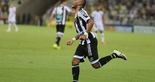 [21-10-2016] Ceara 2 x 0 Bragantino - 18