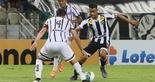 [21-10-2016] Ceara 2 x 0 Bragantino - 27  (Foto: Christian Alekson / CearáSC.com)