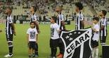 [21-10-2016] Ceara 2 x 0 Bragantino - 31  (Foto: Christian Alekson / CearáSC.com)