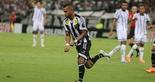 [21-10-2016] Ceara 2 x 0 Bragantino - 40 sdsdsdsd  (Foto: Christian Alekson / CearáSC.com)