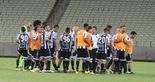 [21-10-2016] Ceara 2 x 0 Bragantino - 42 sdsdsdsd  (Foto: Christian Alekson / CearáSC.com)