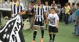 [21-10-2016] Ceara 2 x 0 Bragantino - 43  (Foto: Christian Alekson / CearáSC.com)