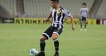 [21-10-2016] Ceara 2 x 0 Bragantino - 47  (Foto: Christian Alekson / CearáSC.com)