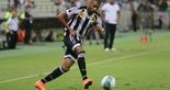 [21-10-2016] Ceara 2 x 0 Bragantino - 49  (Foto: Christian Alekson / CearáSC.com)